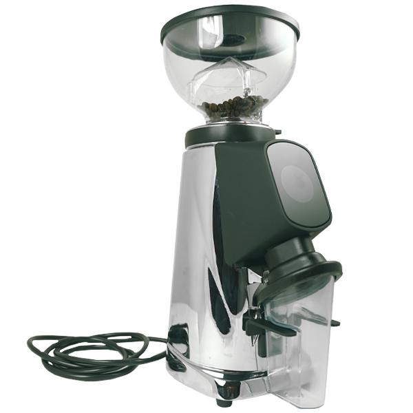 Fiorenzato-AllGround-Espresso-Coffee-Grinder-Photo