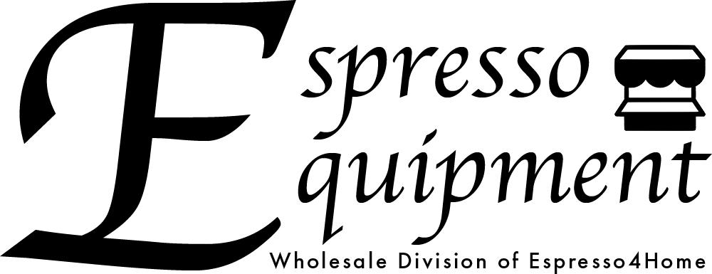 EsprEquipLogo Original